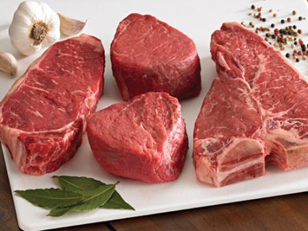 carne certificata